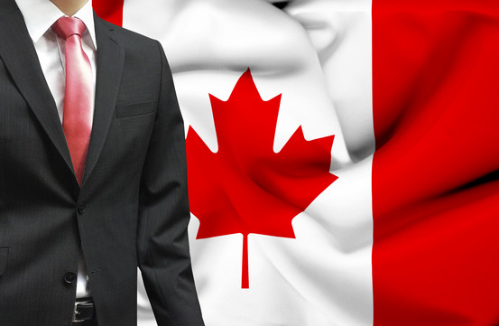 The Canadian government has just released its annual immigration target for 2017, with the majority of commentators saying 300,000