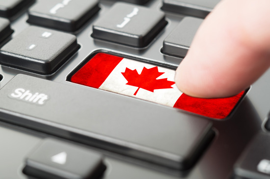 Canada's move to make it easier for technology companies to bring in sought-after skilled workers could not be better