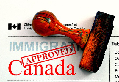 Temporary Foreign Worker Program: Canada Work Permits