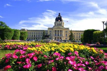 Saskatchewan Immigration Invites 73 In New Entrepreneur Stream Draw