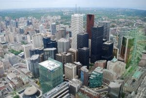 Canada Business and Investment Immigration Overview