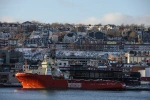 Newfoundland Immigration
