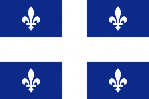 Quebec Immigration Overview
