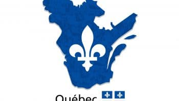 Quebec To Start Issuing Invitations Under New Expression of Interest Immigration System
