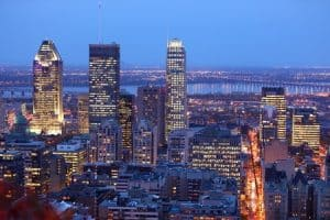 Time Running Out For Quebec Immigrant Investor Program Applications