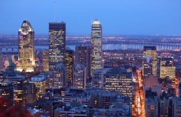 Quebec Investor Program