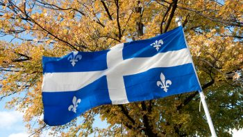 Quebec to Increase Immigration in 2021 to Boost Economic Recovery from Coronavirus Pandemic
