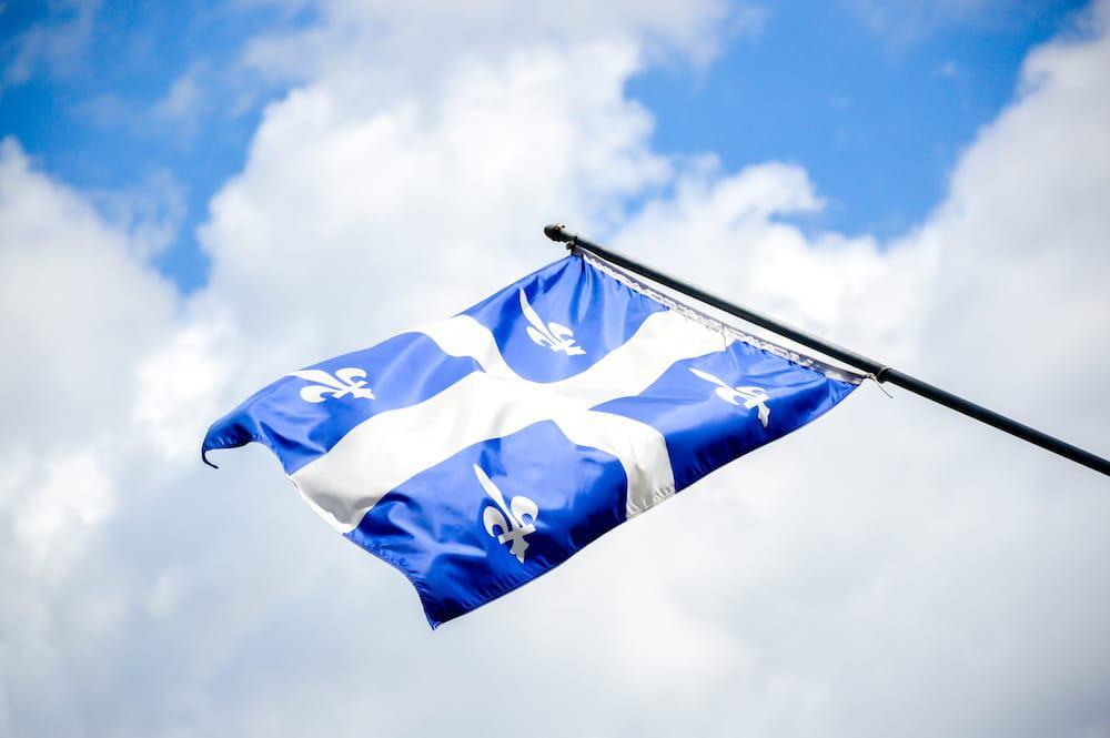 Quebec oferece oportunidades de emprego para enfermeiros brasileiros