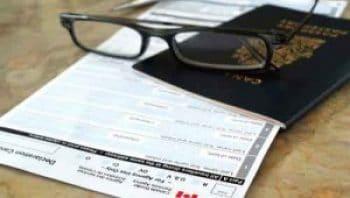 ss passportpen