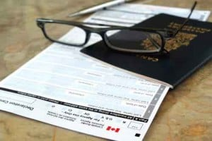 How Dual Intent Affects Canada Immigration Applications