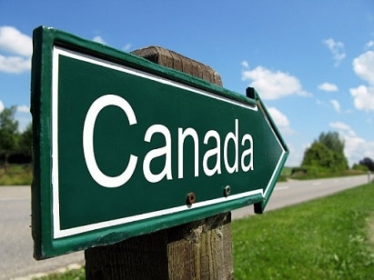 Le temps d'attente continue à augmenter pour les immigrants souhaitant s'établir au Canada