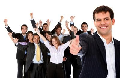 Québec ouvrira son programme des travailleurs qualifiés en Novembre 2015