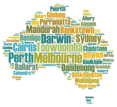 australia-immigration-pic2
