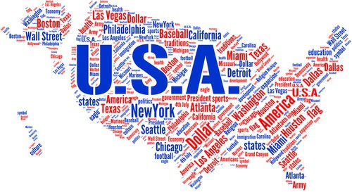 usa-immigration-pic2
