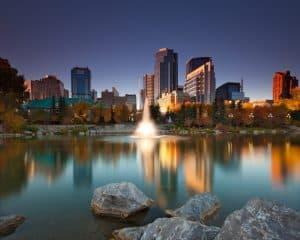 Alberta Immigration Introduces Formal AINP Reconsideration Process