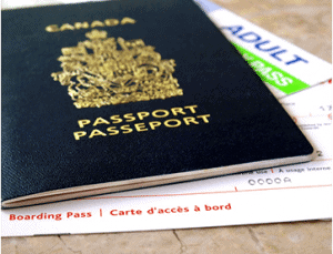 Educators Concerned By New International Student Visa Rules