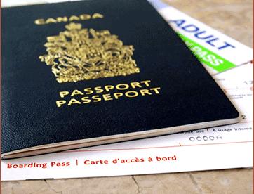 Canada-Border-Service
