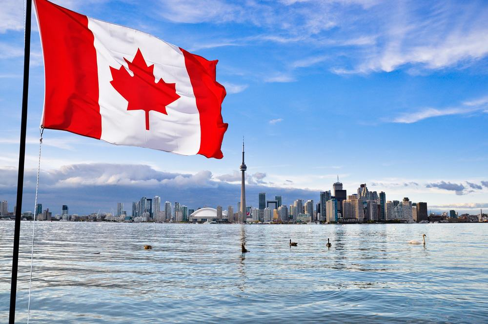 Canada's Atlantic Immigration Pilot: All You Need to Know