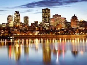 French Skilled Workers Outside Quebec Exempt From Labour Market Impact Assessment