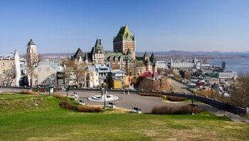 New Quebec Arrima Expression of Interest Draw Sees 83 Invitations Issued