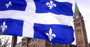 Quebec to Reform Immigration Policy in 2017 Featuring Declaration of Intent Immigration System