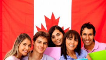 International students have been shortchanged by the express entry system,