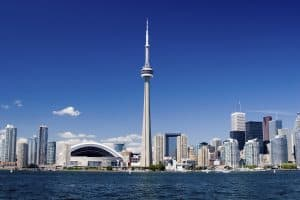 Business Immigrants to Canada Benefit From Important Tax Advantages