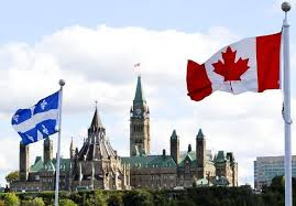 Quebec Opens New 2016 Immigrant Investor Program