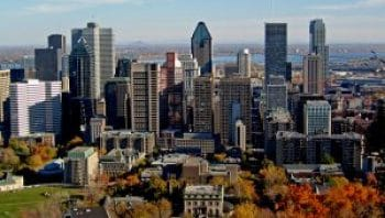 The Benefits of Canadian Citizenship