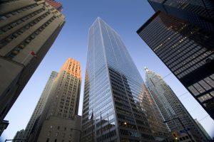 Canada's economy: Rip-roaring growth or temporary reprieve?
