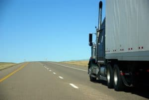 The Canadian trucking industry is facing a shortage of long haul drivers to the tune of 48,000 by 2024 and more favourable immigration policies are being drawn to attract foreign drivers