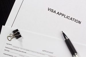 Why Canadians May Soon Need a Visa to Travel to Europe