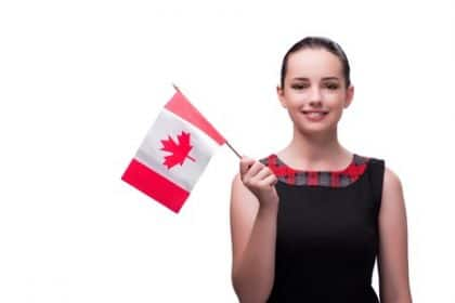 How to Become a Canadian Permanent Resident
