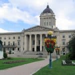 Manitoba Issues LAAs To 249 Skilled Workers and International Graduates