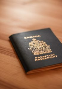 New Canadian Citizenship Act Change Sees Update to Revocation Process