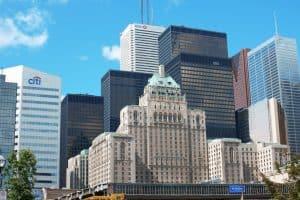 Ontario Immigrant Nominee Program Opens Popular Canada Immigration Streams