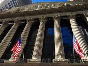 U.S. Senate Tables Bill To Terminate EB-5 Investment Program