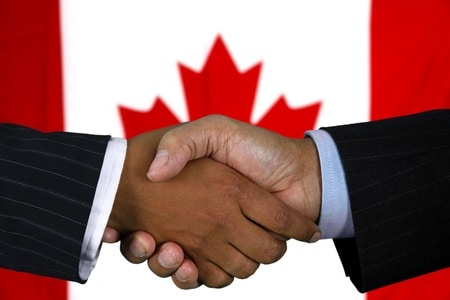 What Are My Options to Qualify Under Canada Business Immigration Programs?