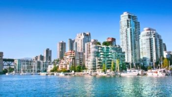 British Columbia Immigration Ends Use Of Guaranteed Invitation Scores