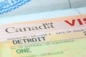 Global Talent Stream: 2 Week Canada Visa Application Processing