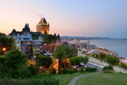 Quebec Invites 172 Candidates In October Arrima Expression of Interest Draws