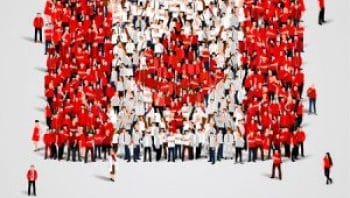 Immigration.ca Livestream: How Canada's 2019-2021 Higher Immigration Levels Will Affect Candidates and Employers