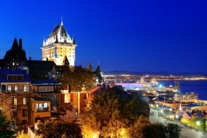 How Much Does It Cost to Immigrate to Canada Through Quebec Investor Program (QIIP)?