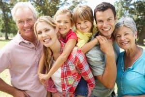 Canada's Parents and Grandparents Sponsorship Window Closing Soon