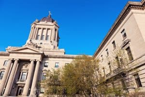 Manitoba Immigration Issues 225 ITAs For Manitoba Nominee Program