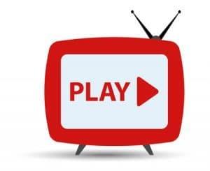 Immigration.ca – Live Stream Series – Thursday November 30th