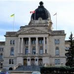 Saskatchewan Immigration Issues 255 Invitations In New Expression of Interest Draw