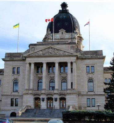 Saskatchewan Immigration Issues 280 Invitations In New Expression of Interest Draw
