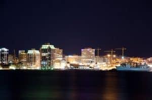 Nova Scotia Immigration: New List of Canada Jobs in Demand