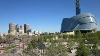 Manitoba Conducts Largest Expression of Interest Draw In 15 Months